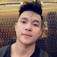chongc41's profile photo