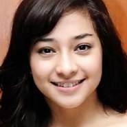jasminea66's profile photo