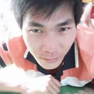 giangt119's profile photo