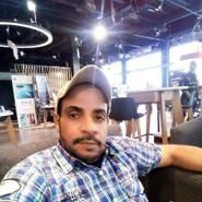 user_kl405's profile photo