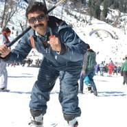 Karthiksenapathy's profile photo