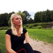 femkeb3's profile photo