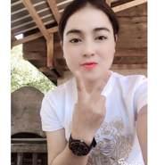 user_ibr0147's profile photo