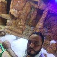 mohamed440000's profile photo