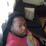flexd756's profile photo