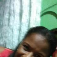 ritam7907's profile photo
