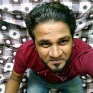 sohailg12's profile photo