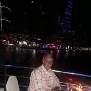 doukkalimohammed's profile photo
