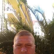 user_ry4099's profile photo