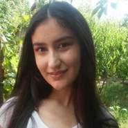 marjana8's profile photo
