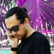 mayn2891's profile photo