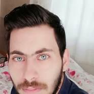 user_hd094's profile photo