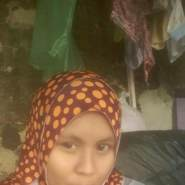 abidz023's profile photo