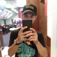 tamh104's profile photo
