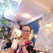 doanxinh1972's profile photo