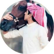 user_qoawv7165's profile photo