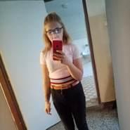 Misadokulilova's profile photo