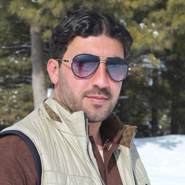 majidb116's profile photo