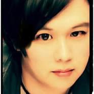 m_taiki30's profile photo