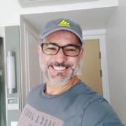 andersonj332's profile photo
