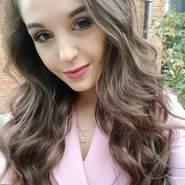 rosemaryneloson's profile photo