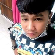 user_gv7825's profile photo