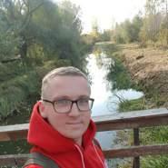 benczei's profile photo
