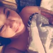 torresvanessa's profile photo