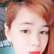 user_krng365's profile photo