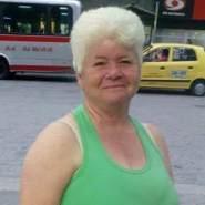 gloriaa238's profile photo