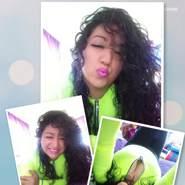 fersita2's profile photo