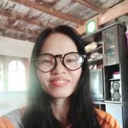 user_fk6046's profile photo
