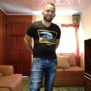 antonio7153's profile photo
