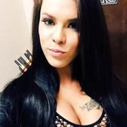 petaj351's profile photo