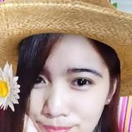 gevimaet's profile photo