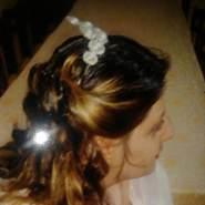 megastrega9146's profile photo