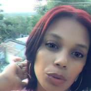ariasdahian's profile photo
