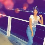 shai397's profile photo