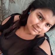 monicav177's profile photo