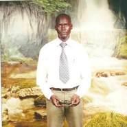 giovani1998's profile photo