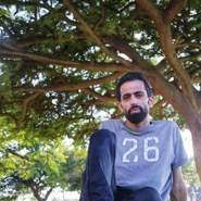 dbra814's profile photo