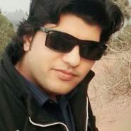 mg768265's profile photo