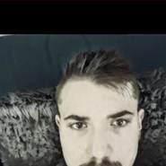 leonardon243's profile photo