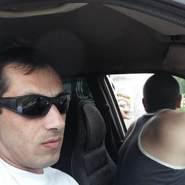 armenm62's profile photo