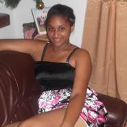 emilia342's profile photo