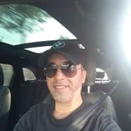 user_bkse197's profile photo