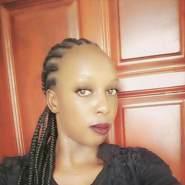 shasher's profile photo