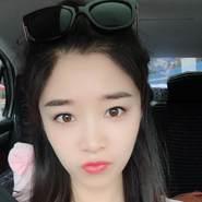 user_evuxc04537's profile photo