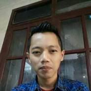 enjangs22's profile photo