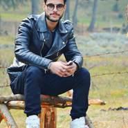 ayshantenwar's profile photo